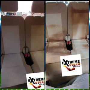 vehicle-upholstery-cleaning