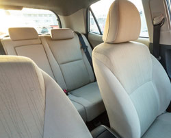 Vehicle-Interior-Cleaning